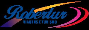 Robertur Viagens e Turismo